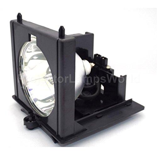 Pelco 260962 Projector Lamp - Pelco Light