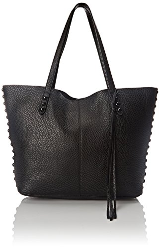 Tote Bags Women S Soft Leather Tote Shoulder Bag From