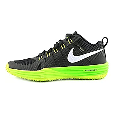 Nike Mens Lunar Trainer 1 Training Shoes