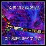 Snapshots 1.2 by Jan Hammer
