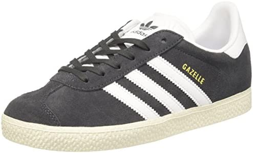 Trainers, (Solid Grey/Footwear White