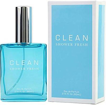 Clean Shower Fresh Men Eau de Toilette