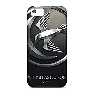 Iphone 5c QwB3318MppH Support Personal Customs Lifelike Rise Against Series High Quality Cell-phone Hard Covers -DannyLCHEUNG