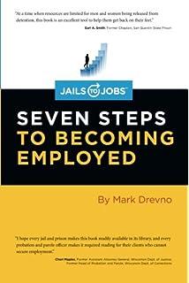 Jobs For Felons: Michael Ford: 9780977476053: Amazon com: Books