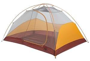 Big Agnes Angel Springs UL 3 Tent
