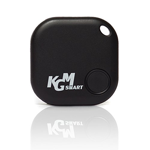 K Generation Marketing Bluetooth Anti lost product image