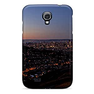 Protective Cases For Galaxy S4, Best Birthday Gift