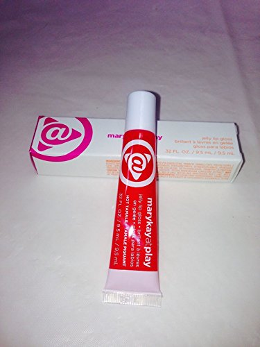 Jelly Gloss - 8