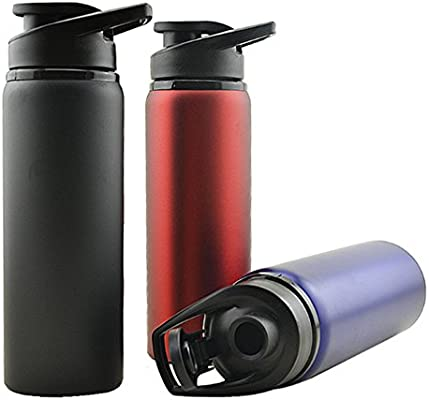 Amazon com: NOMSOCR Double Wall Vacuum Insulated Stainless