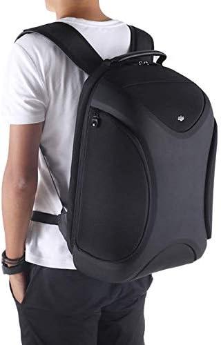 CLOVER Large Portable Outdoor Shoulder Backpack Bag For DJI Phantom 2 3 4 Quadcopter