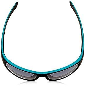 Coyote Eyewear Floating Polarized Sunglasses