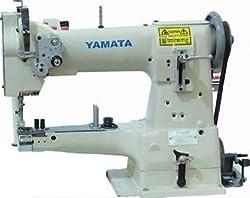 Yamata FY335A