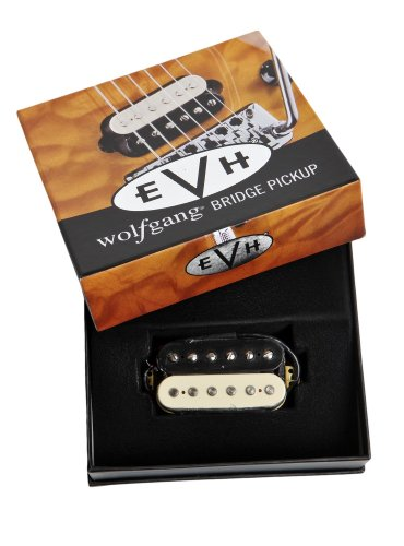 Ever HAN Wolfgang Bridge Pickup