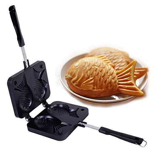 fish maker - 9