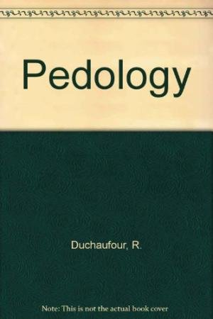 Pedology (Pb 1977)