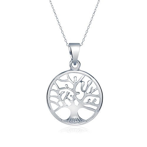 sterling-silver-tree-of-life-necklace-pendant-round-open-cut-22mm