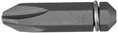 Simpson Strong Tie BIT2P-RC10 #2 Phillips Quik Drive Insert - 10 per Package
