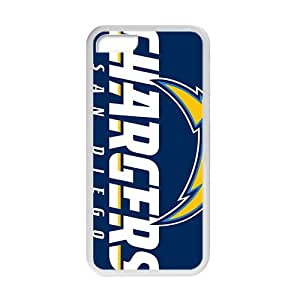 SVF San Diego Chargers Phone case for iPhone 5c