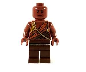 LEGO Prince of Persia - Seso