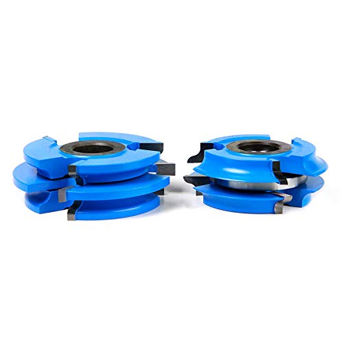 Bestselling Cutter Bushings