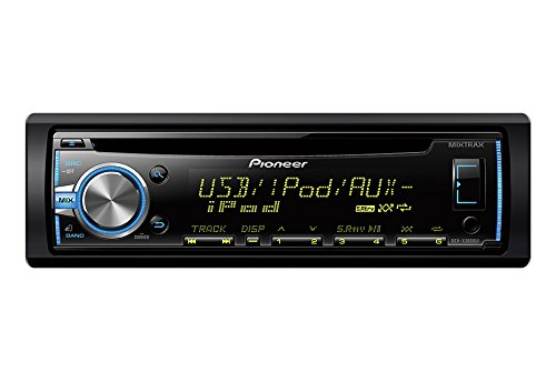 pioneer-deh-x3800ui-cd-receiver-with-mixtrax-usb-playback-android-music-support-pandora