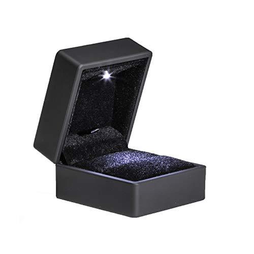 Gemstone Led Light in US - 5