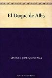 El Duque de Alba