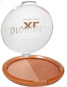 Milani Bronzer XL All Over Glow Bronze Glow 01 0.42 oz (12 g)