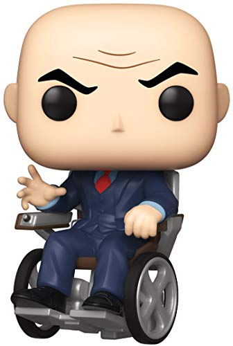 Pop! Marvel X-Men 20th- Professor X