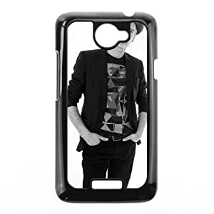 HTC One X Cell Phone Case Covers Black Tosca band as a gift U0674395