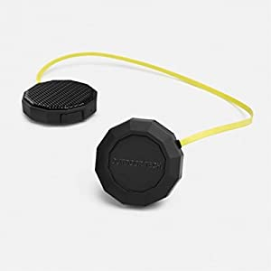 Giro Tuneups Bluetooth Chips 2.0 - Matte Black