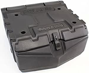 Polaris 2876439-070 Lock & Ride Cargo Box