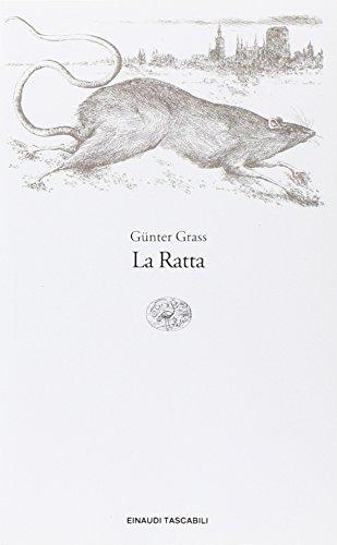 La ratta