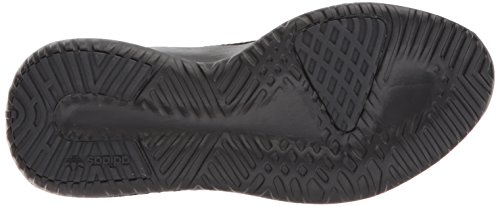 Adidas Originals Women's Tubular Shadow W, Core Black/Core Black/White, 7 M US