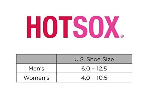 Hot Sox Pomeranian Crew Socks, 1 Pair, Women's 4-10 Shoe 2