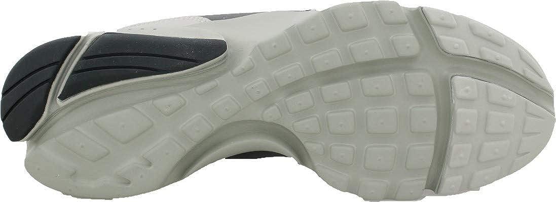 Nike Herren Presto Fly Fly Fly Wrld Leichtathletikschuhe 302172