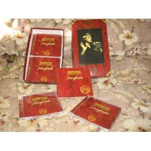 Billie Holiday - American Songbook Vintage Vaults - Zortam Music