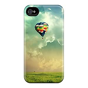 Slim New Design Hard Cases For Iphone6 Cases Covers wangjiang maoyi