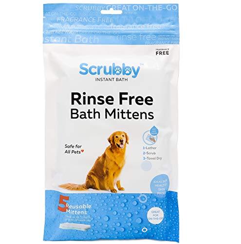 Bathing Grooming Washing Excellent Sensitive product image