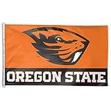 Oregon State Beavers 3 x 5 Flag