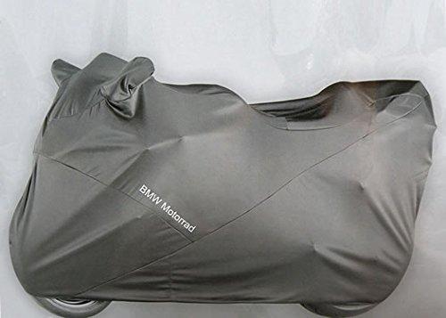 BMW S1000RR Dust (Bmw Dust)