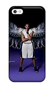 (TCustomized Personalized White Hard Plastic For SamSung Note 2 Case Cover NBA Superstar Lakers Kobe Bryant For SamSung Note 2 Case Cover Only Fit For SamSung Note 2 Case Cover