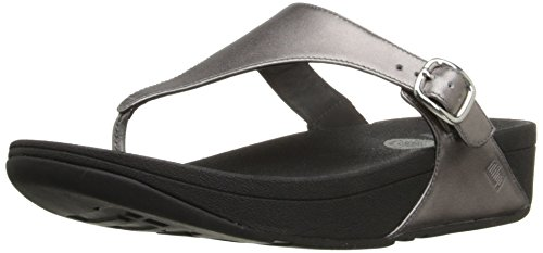 fitflop-womens-the-skinny-flip-flop-pewter-7-m-us