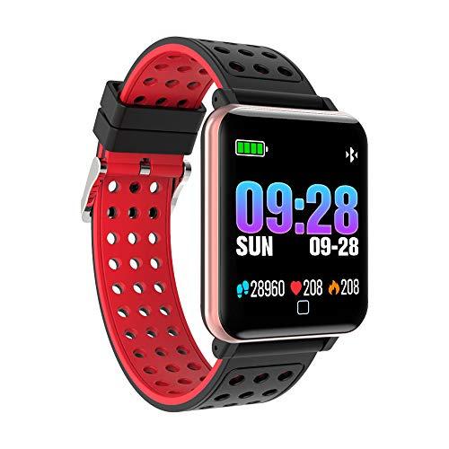 Harpi BT4.1 Smart Watch M19 Smart Bracelet IP67 Waterproof H