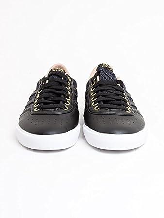 adidas lucas premiere scarpe da skateboard, unisex.