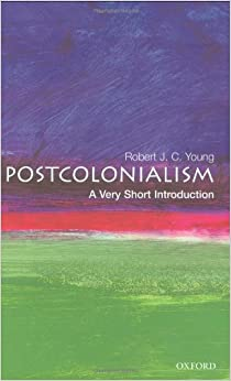 Postcolonialism: A Very Short Introduction por Robert J. C. Young epub