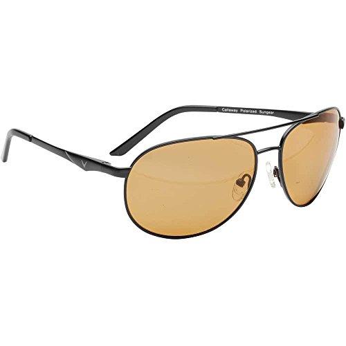 1c153b5ee91 Callaway Golf Sunglasses - Buymoreproducts.com