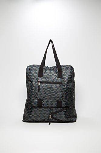 ultimate-traveler-expandable-travel-pouch-tote