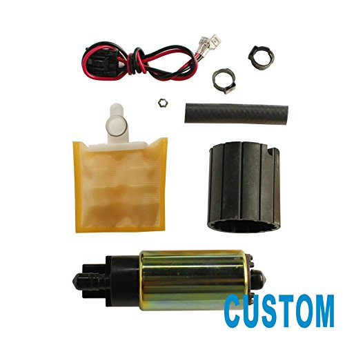 01 expedition fuel pump - 7