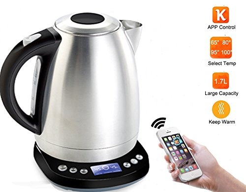 aimox-smart-wifi-stainless-steel-electric-kettle-through-smartphone-remote-on-off-switch-and-tempera